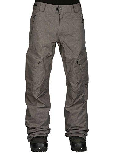 686 Pants - 5
