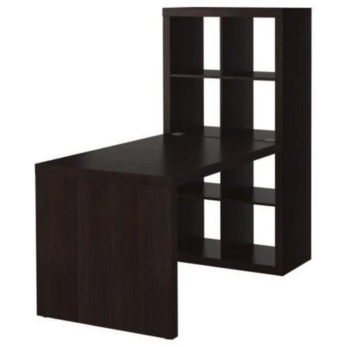 Ikea office shelving Filing Cabinet Amazoncom Ikea Expedit Desk And Bookcase Cube Display Kitchen Dining Amazoncom Amazoncom Ikea Expedit Desk And Bookcase Cube Display Kitchen