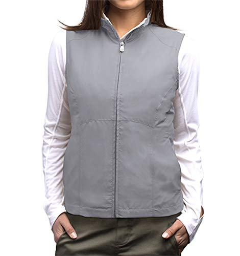 SCOTTeVEST RFID Travel Vests