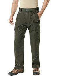 Men's Tactical Pants Lightweight EDC Assault Cargo TLP105/TXP402/TLP104