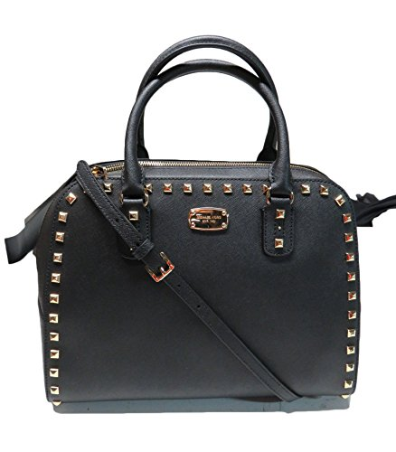 Michael Kors Studded Handbag - 7