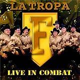 Live in Combat