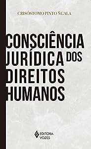 Consciência jurídica dos direitos humanos