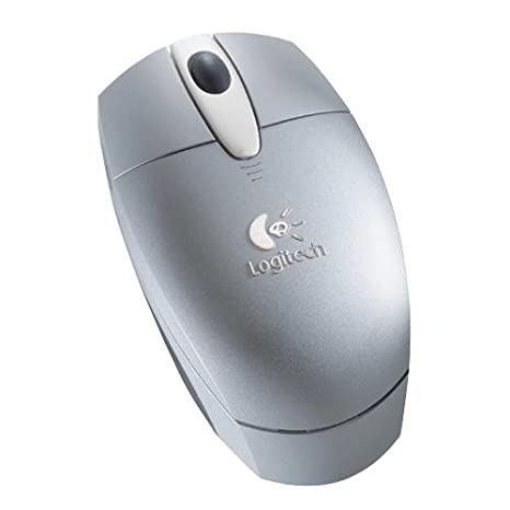 LOGITECH CORDLESS OPTICAL MOUSE DRIVER FOR WINDOWS DOWNLOAD
