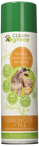 clean-green-wood-and-tile-pet-odor-and-stain-remover-for-dogs-and-cats-16-ounce