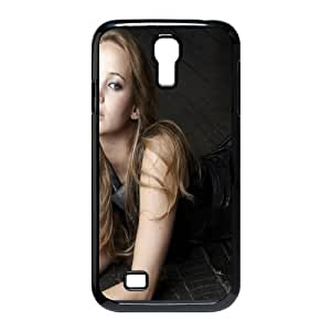 Generic Case Jennifer Lawrence For Samsung Galaxy S4 I9500 FDD4433071