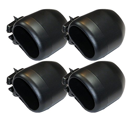 DeWalt Replacement (4 Pack) Circular Saw Handle # 389553-00-4pk -
