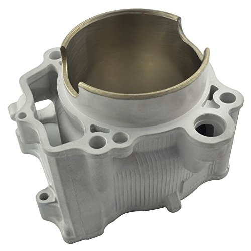 (AHL 95mm Bore Cylinder Head for Yamaha WR450F WR450 F 2003-2006)