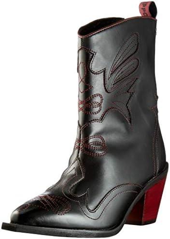 GIOSEPPO 56573, Botines para Mujer: Amazon.es: Zapatos y complementos