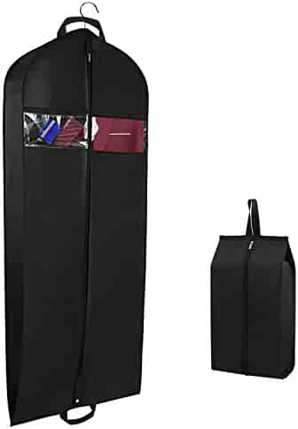 1c30e7210a31 Shopping 45 Inches & Above - 3 Stars & Up - Garment Bags - Luggage ...
