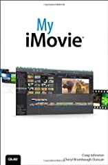 A step-by-step guide through the video editing software includes instructions on how to import videos, correct shaky or blurry video, and add background music and sound effects.