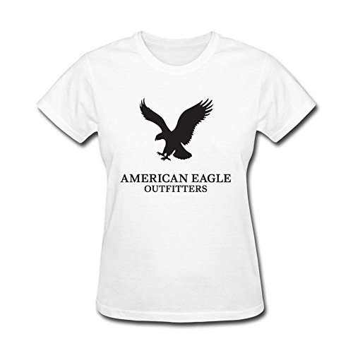Xl American Eagle Outfitters - 6