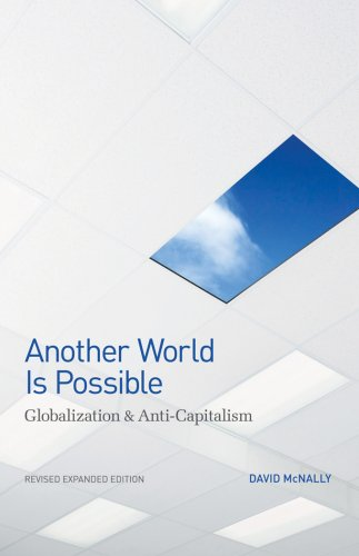 another world is possible - 1