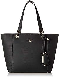 Amazon.com  GUESS - Handbags   Wallets   Women  Clothing, Shoes ... a323697ce2