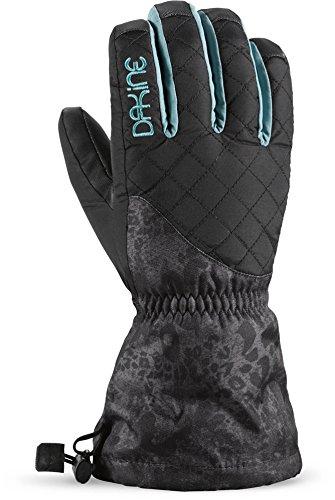 Dakine DAKINE Lynx Glove Womens