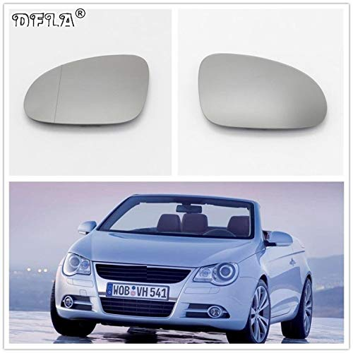 Pukido for VW EOS 2006 2007 2008 Car-Styling Car Door for sale  Delivered anywhere in Canada