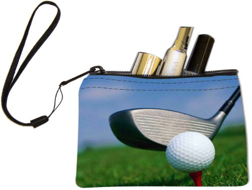 rikki-knight-golf-ball-and-tee-design-keys-coins-cards-cosmetic-mini-clutch-wristlet
