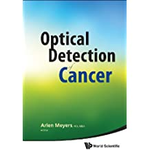 Optical Detection of Cancer