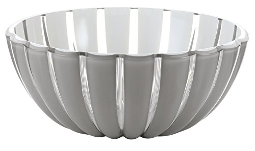 ce Bowl, 8-Inches ()