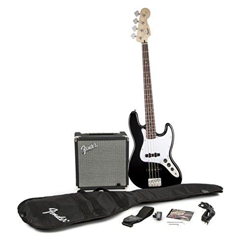 squier-by-fender-j-acoustic-beginner-bass-guitar-pack-black