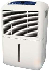 Sunpentown SD-65E 65-Pint Dehumidifier