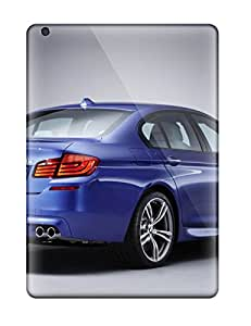 Imogen E. Seager's Shop Lovers Gifts Fashionable Ipad Air Case Cover For Bmw M5 39 Protective Case NVYOZYA85MXVSDLV