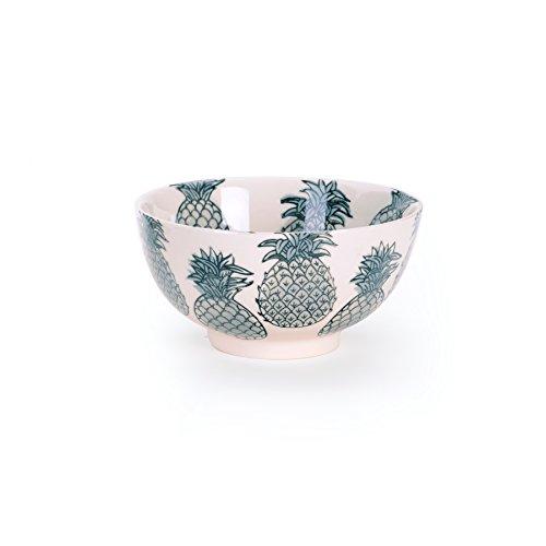 (Signature Housewares Pineapple 5
