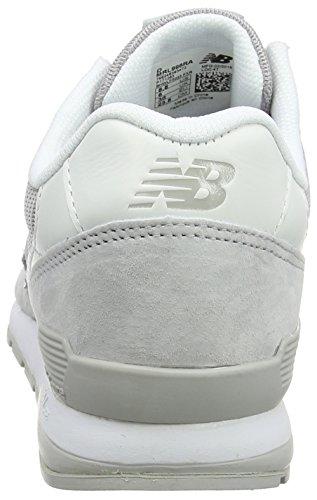 Zapatillas Fox Arctic Blanco para Mrl996v1 Hombre New Balance 0qagxgB