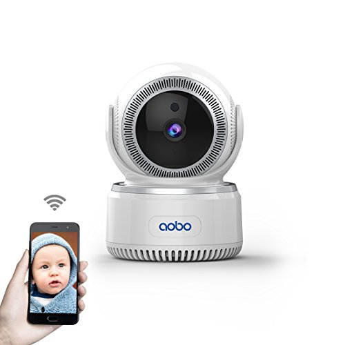 Camera Monitor Wireless Surveillance Detection product image