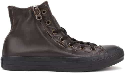 e5c29dbb0761 Shopping 5.5 - Converse - Fashion Sneakers - Shoes - Women ...
