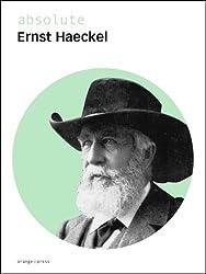 absolute Ernst Haeckel