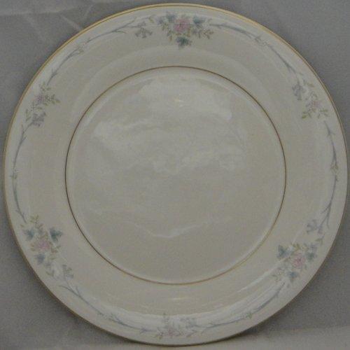 Royal Doulton Classique Dinner Plate (Imperfect)