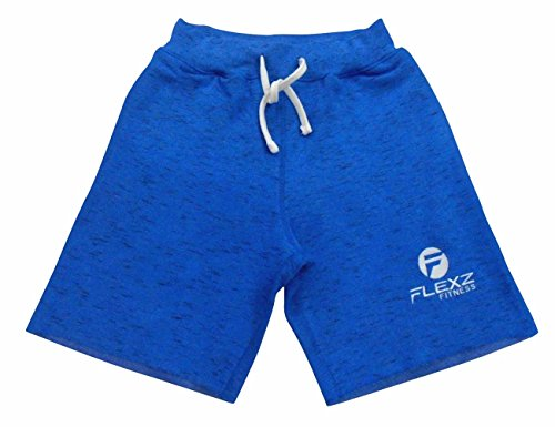 Gym Shorts Sweatshorts | Bodybuilding Pants Joggers