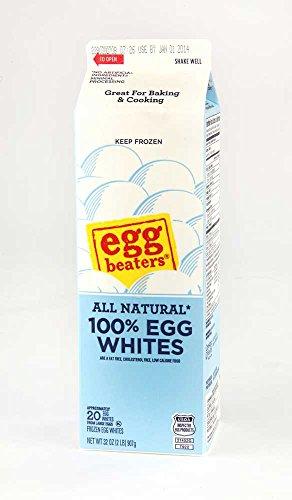 conagra-egg-beaters-frozen-egg-white-2-pound-12-per-case