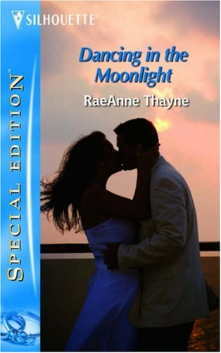 Dancing Silhouette (Dancing In The Moonlight (Silhouette Special Edition))