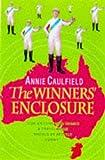 The Winners' Enclosure, Annie Caulfield, 0684840650