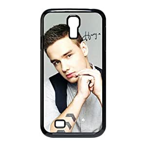 Customize Famous Band One Direction Back Case for SamSung Galaxy S4 I9500 Designed by HnW Accessories