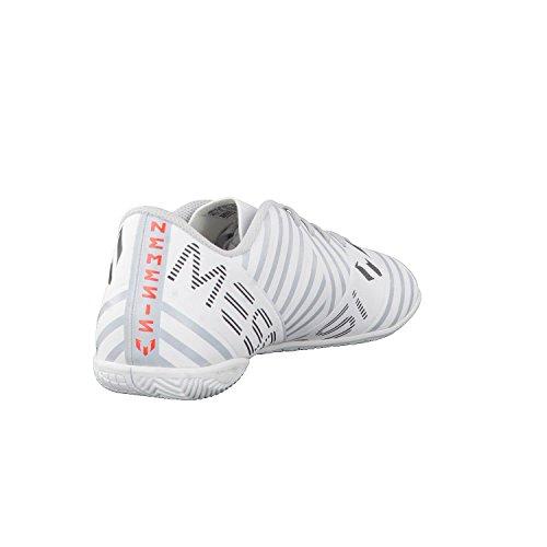 in Ftwbla 17 da 4 Calcetto Vari Uomo Narsol Nemeziz adidas Scarpe Indoor Gritra Messi Colori B7AqWIccg