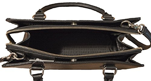 Kate Black Spade Shoulderbag Mulberry York Handbag Lise Street New SO1ST