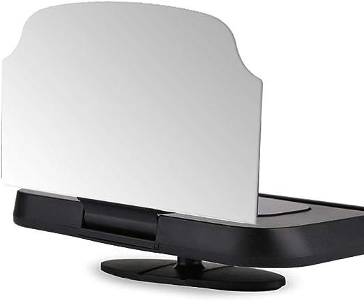 Cdkj Auto Hud Head Up Display Gps Navigation Telefonhalter Dash Handyhalter Multifunktionsbergspiegelung Projektor Handy Halterung Auto