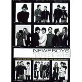Newsboys - Shine - Newsboys Live: Houston We Are Go - YouTube
