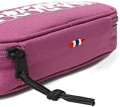 Napapijri Estuche, Dahlia Pink (Rosa) - N0YID4: Amazon.es: Equipaje
