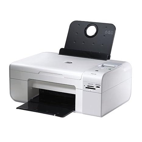 amazon com dell 926 photo all in one printer electronics rh amazon com dell 926 printer driver for mac dell 926 printer driver for windows 10