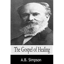 The Gospel of Healing
