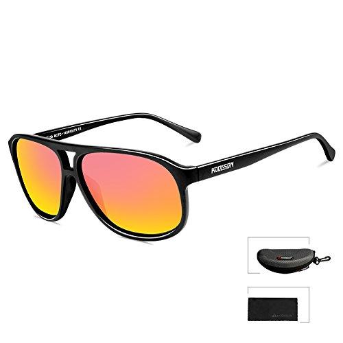 Movie Star Sunglasses