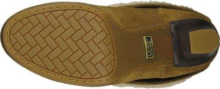 UGGUGG W Dandylon - botas de caño bajo Mujer Marrón - marrón