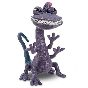 Original Disney Randall Plsch aus Monster AG 26 cm Stofftier NEU