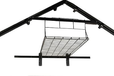 Suncast BMSA2L Loft Shelf
