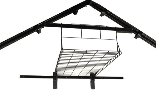 Suncast BMSA2L Loft Shelf