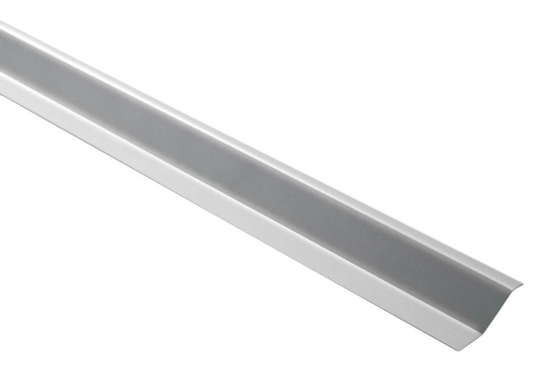 Brinox –  Tapajuntas ceramica Adesivo, argento, B800503
